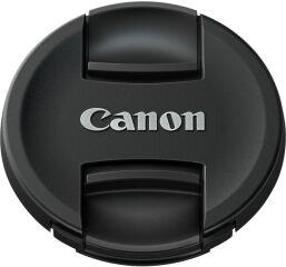 CANON, produit référence : E 67 II