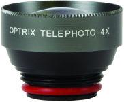 OPTRIX, produit référence : 9475302