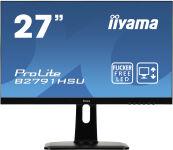 IIYAMA, produit référence : B 2791 HSU-B 1