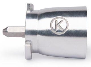 KENWOOD, produit référence : KAT 002 ME