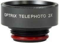 OPTRIX, produit référence : 9470402