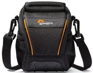 LOWEPRO, produit référence : ADVENTURA SH 100 II