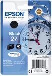 EPSON, produit référence : C 13 T 27014012