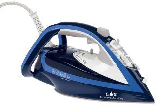 CALOR, produit référence : FV 5630 C 0