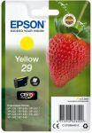 EPSON, produit référence : C 13 T 29844012