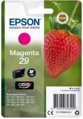 EPSON, produit référence : C 13 T 29834012