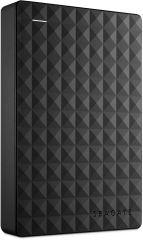 SEAGATE, produit référence : STEA 2000400