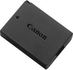 CANON, produit référence : LPE 10