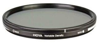 HOYA, produit référence : VAND 62