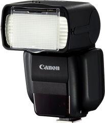 CANON, produit référence : 430 EX III RT