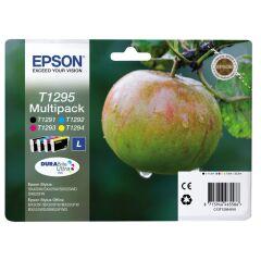 EPSON, produit référence : C 13 T 12954012