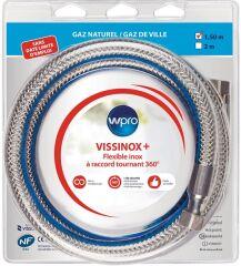 WPRO, produit référence : TNV 150