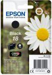 EPSON, produit référence : C 13 T 18014022