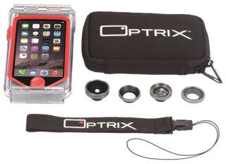 OPTRIX, produit référence : 9476802