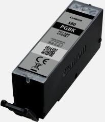 CANON, produit référence : PGI 580