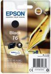 EPSON, produit référence : C 13 T 16214022