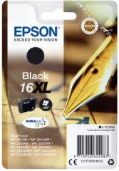 EPSON, produit référence : C 13 T 16314012