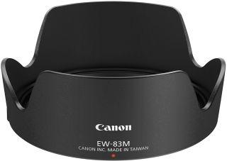 CANON, produit référence : EW 83 M