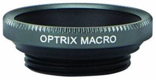 OPTRIX, produit référence : 9470202