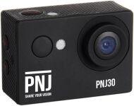 PNJ, produit référence : PNJ 30