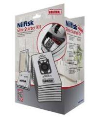 NILFISK, produit référence : 107407952
