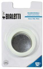 BIALETTI, produit référence : 0800403