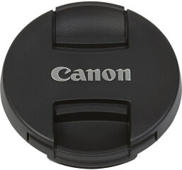 CANON, produit référence : E 58 II