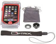 OPTRIX, produit référence : 9466002