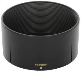 TAMRON, produit référence : 2 C 9 FH