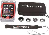 OPTRIX, produit référence : 9467802