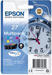 EPSON, produit référence : C 13 T 27054012