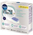 WPRO, produit référence : TAB 100