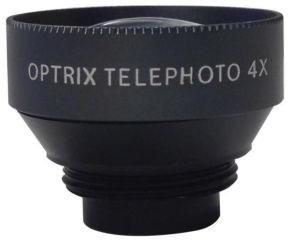OPTRIX, produit référence : 9470502