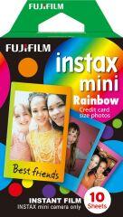 FUJIFILM, produit référence : INSTAX 16276405