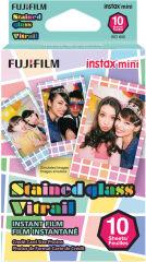 FUJIFILM, produit référence : INSTAX 16203733
