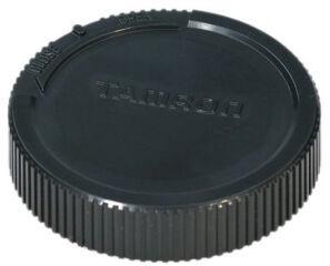 TAMRON, produit référence : F/CAP