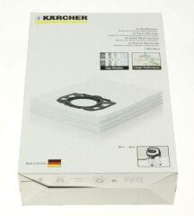 KARCHER, produit référence : 28630060