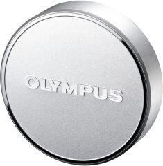 OLYMPUS, produit référence : LC 48 B SILVER