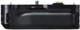 FUJIFILM, produit référence : VG XT1