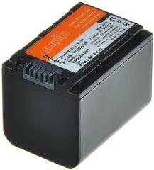 JUPIO, produit référence : VSO 0030 V 2 COMPATIBLE