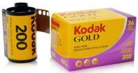 KODAK, produit référence : PACK 46033997