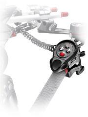 MANFROTTO, produit référence : MVR 911 ECCN