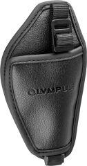 OLYMPUS, produit référence : GS 5