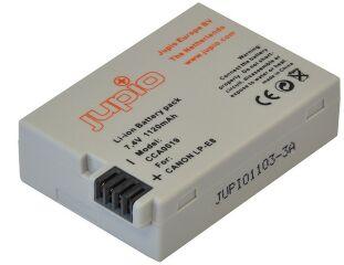JUPIO, produit référence : CCA 0019 COMPATIBLE