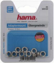 HAMA, produit référence : 05120