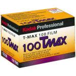 KODAK, produit référence : 48532848