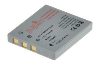 JUPIO, produit référence : CFU 0001 COMPATIBLE