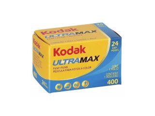 KODAK, produit référence : PACK 46034029