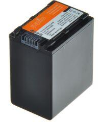 JUPIO, produit référence : VSO 0031 V 2 COMPATIBLE