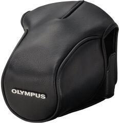 OLYMPUS, produit référence : CS 36 FBC